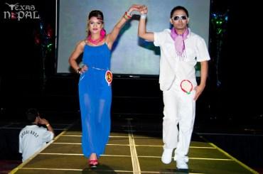 ana-fashion-extravaganza-20120630-78