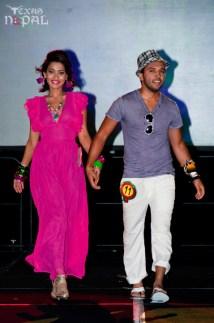 ana-fashion-extravaganza-20120630-82