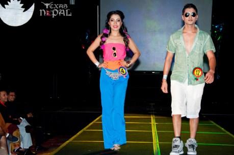 ana-fashion-extravaganza-20120630-86