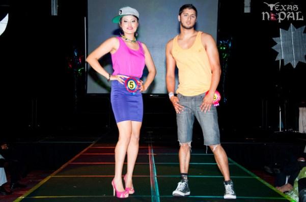 ana-fashion-extravaganza-20120630-89