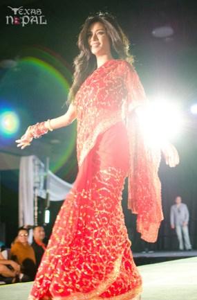 ana-fashion-extravaganza-20120630-9