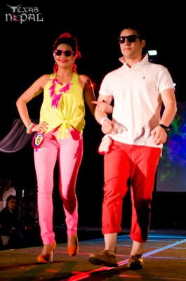 ana-fashion-extravaganza-20120630-90