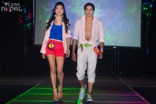 ana-fashion-extravaganza-20120630-92