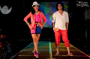 ana-fashion-extravaganza-20120630-96