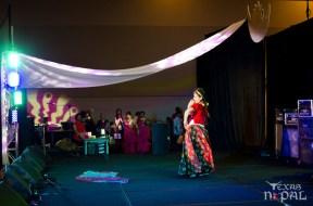 ana-supernova-talent-show-20120629-11