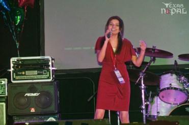 ana-supernova-talent-show-20120629-19
