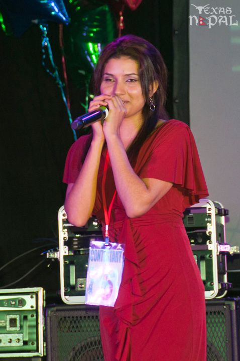 ana-supernova-talent-show-20120629-21