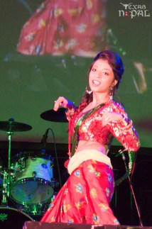 ana-supernova-talent-show-20120629-24