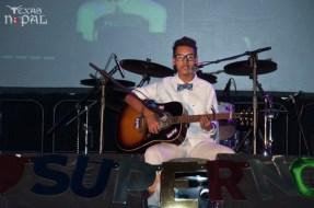 ana-supernova-talent-show-20120629-28