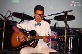 ana-supernova-talent-show-20120629-29