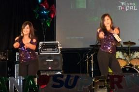ana-supernova-talent-show-20120629-33