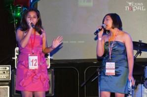 ana-supernova-talent-show-20120629-44
