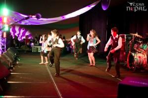 ana-supernova-talent-show-20120629-48