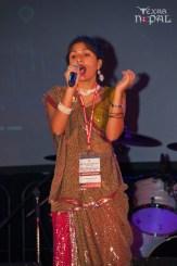 ana-supernova-talent-show-20120629-54