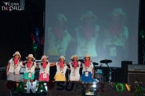 ana-supernova-talent-show-20120629-61
