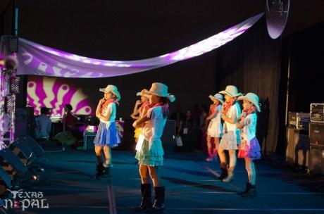 ana-supernova-talent-show-20120629-63