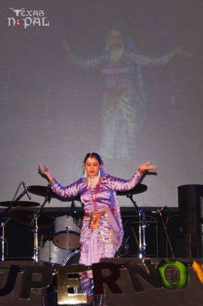 ana-supernova-talent-show-20120629-76