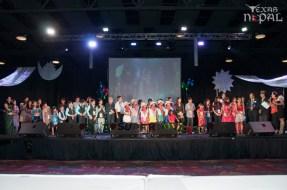 ana-supernova-talent-show-20120629-81