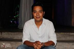 dikyi-ukyab-live-kathmandu-20120728-11