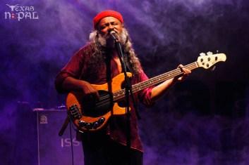 indian-ocean-live-kathmandu-20120718-20