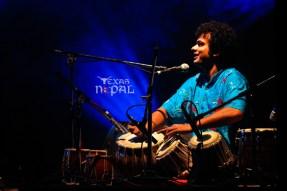 indian-ocean-live-kathmandu-20120718-3
