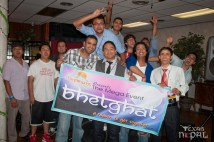 bhetghat-thebigmount-oklahoma-20120812-125