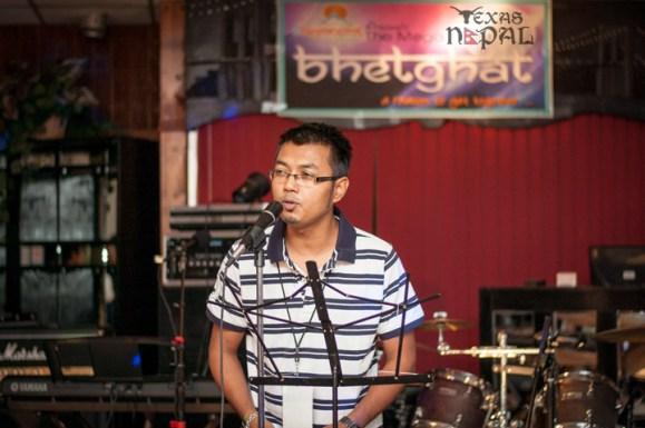bhetghat-thebigmount-oklahoma-20120812-15