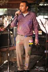 bhetghat-thebigmount-oklahoma-20120812-52