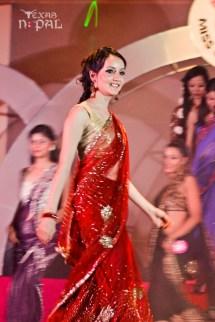 miss-global-nepal-2012-1