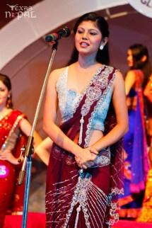 miss-global-nepal-2012-10