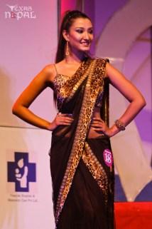 miss-global-nepal-2012-17