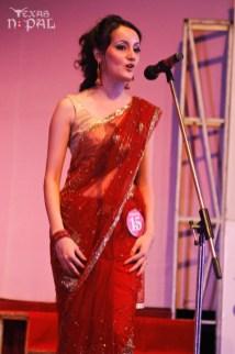 miss-global-nepal-2012-18
