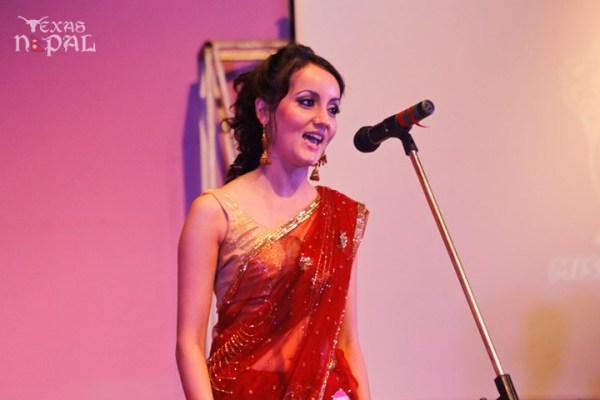 miss-global-nepal-2012-19