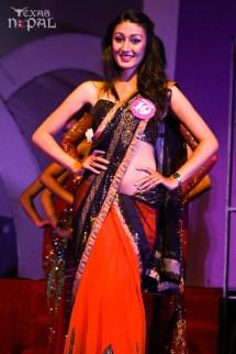 miss-global-nepal-2012-2