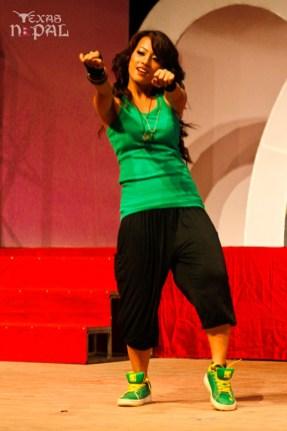 miss-global-nepal-2012-22