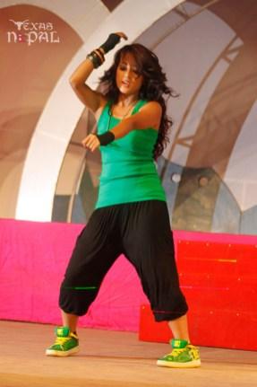 miss-global-nepal-2012-23