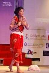 miss-global-nepal-2012-26