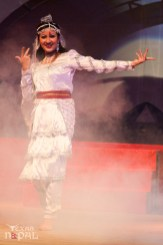 miss-global-nepal-2012-27