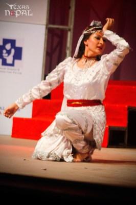 miss-global-nepal-2012-29
