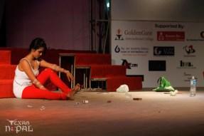 miss-global-nepal-2012-32