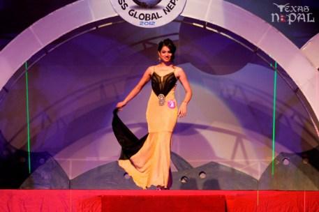 miss-global-nepal-2012-34