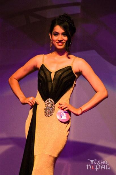 miss-global-nepal-2012-35