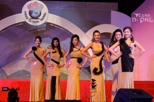 miss-global-nepal-2012-37