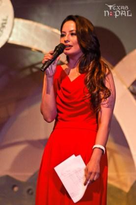 miss-global-nepal-2012-39