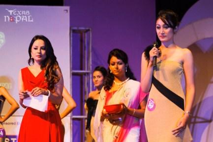 miss-global-nepal-2012-42