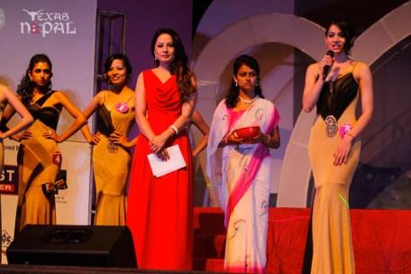 miss-global-nepal-2012-45