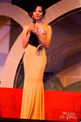miss-global-nepal-2012-48