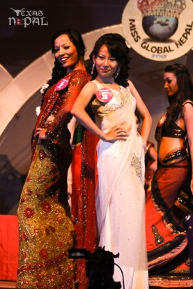 miss-global-nepal-2012-5