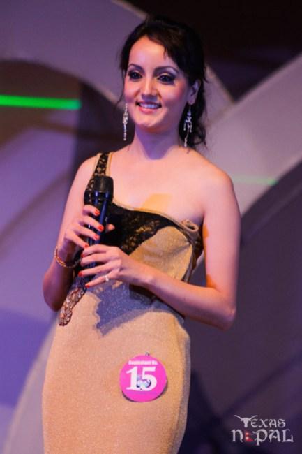 miss-global-nepal-2012-53