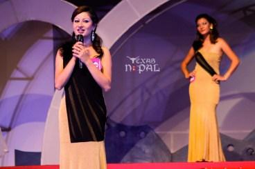 miss-global-nepal-2012-56